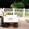Thumbnail image for Janus et Cie Wagon &#8211; Craving and Crazy Ideas